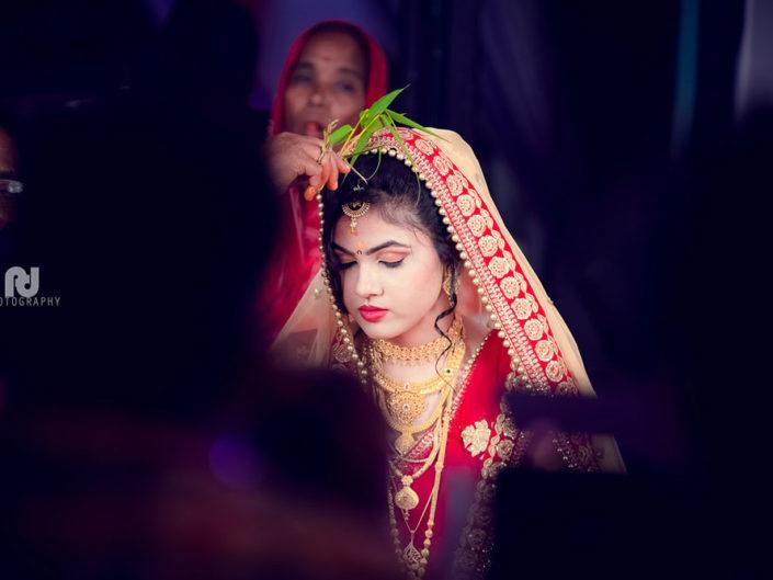 Saswata Wedding Shoot